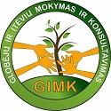 GIMK1