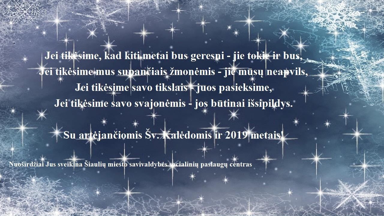kalėdos6